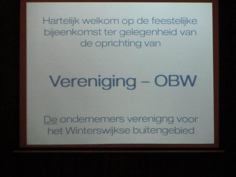 obw-oprichting-4