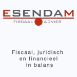 Profielfoto van Esendam Fiscaal Advies
