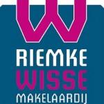 Profielfoto van Riemke Wisse Makelaardij