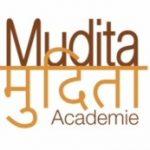 Profielfoto van Mudita Academie