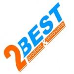 Profielfoto van 2Best Product & Innovatie